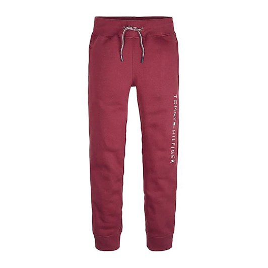 Tommy Hilfiger Essential Sweatpants