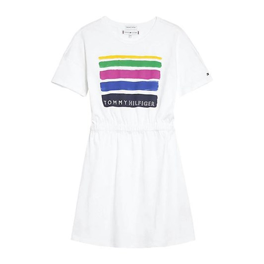 Tommy Hilfiger Summer Knit Dress