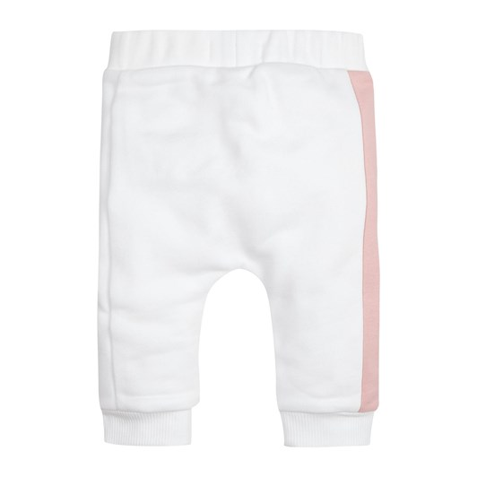 Tommy Hilfiger Baby Tommy Loopback Sweatpants