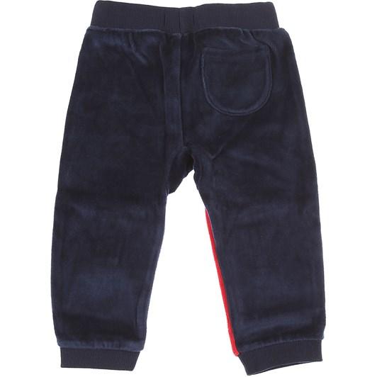 Tommy Hilfiger Baby Colorblock Sweatpants