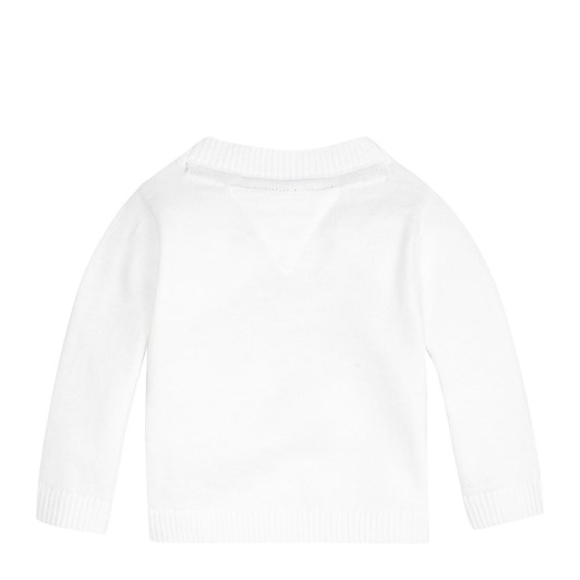 Tommy Hilfiger Baby Th Sweater