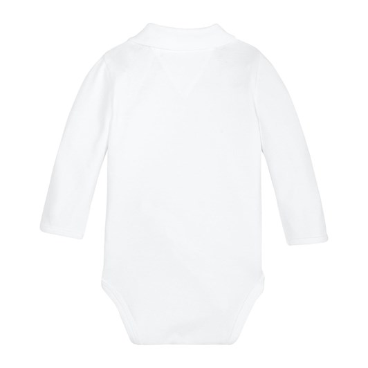 Tommy Hilfiger Baby Polo Body Giftbox