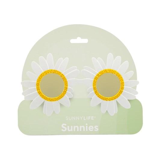 Sunnylife Daisy Kids Sunnies