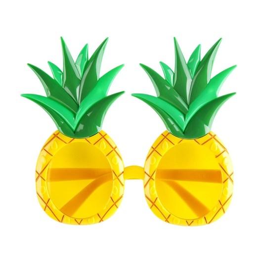 Sunnylife Pineapple Kids Sunnies