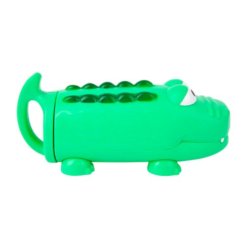 Sunnylife Animal Soaker Croc