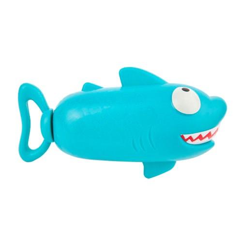 Sunnylife Animal Soaker Shark