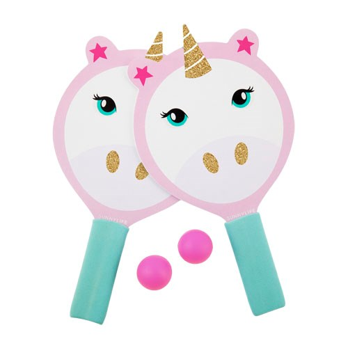 Sunnylife Kids Beach Bats Unicorn