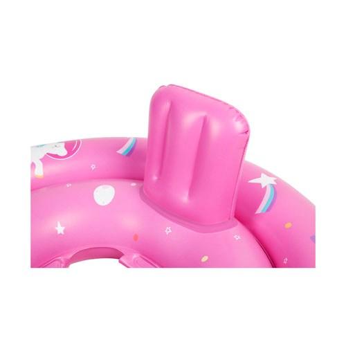 Sunnylife Baby Swim Seat Stardust