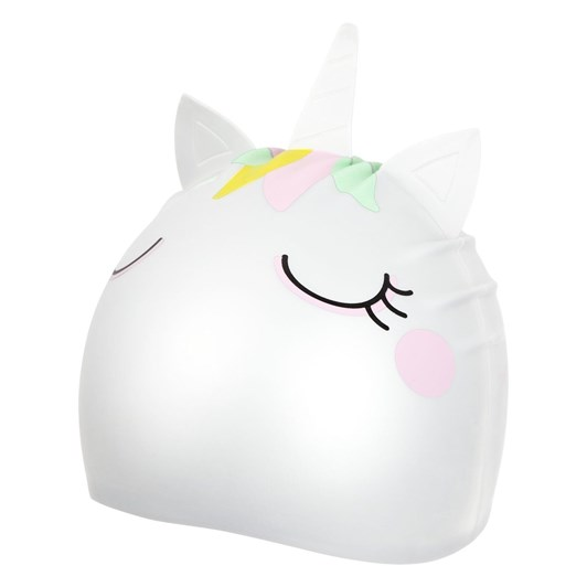 Sunnylife Sh. Swimming Cap 3-9 Unicorn