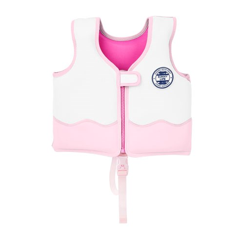 Sunnylife Float Vest 1-2 Unicorn