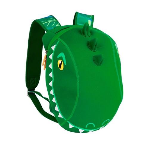 Sunnylife Kids Neoprene Backpack Croc