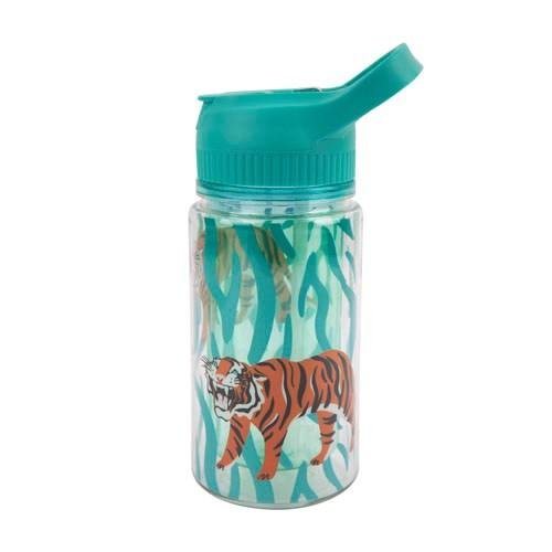 Sunnylife Kids Water Bottle Jungle