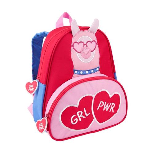 Sunnylife Kids Backpack Bff - bff