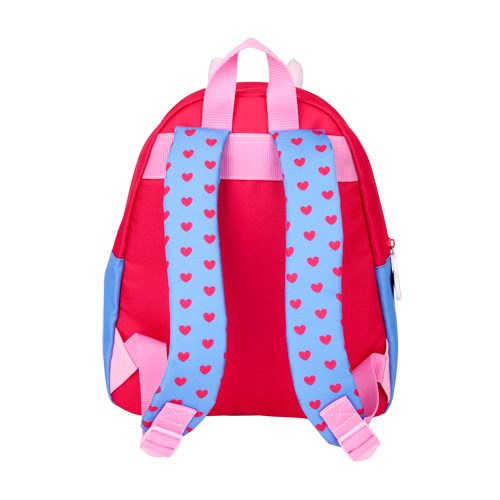 Sunnylife Kids Backpack Bff