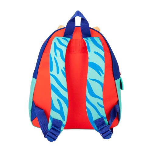 Sunnylife Kids Backpack Jungle