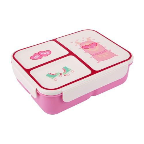 Sunnylife Kids Lunch Box Bff