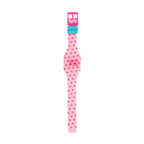 Sunnylife Kids Silicone Watch Bff