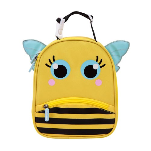 Sunnylife Kids Lunch Bag Bee