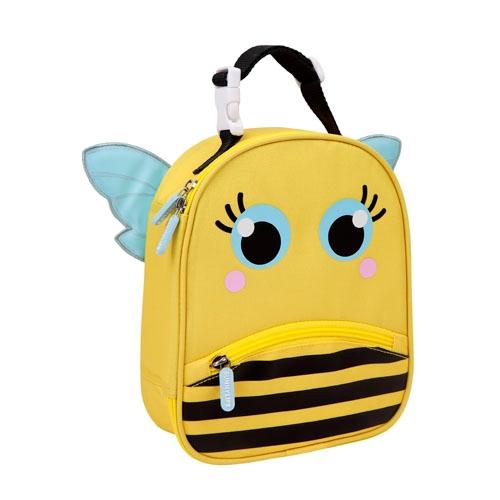 Sunnylife Kids Lunch Bag Bee - bee