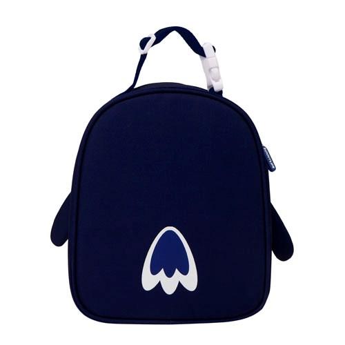 Sunnylife Kids Lunch Bag Penguin