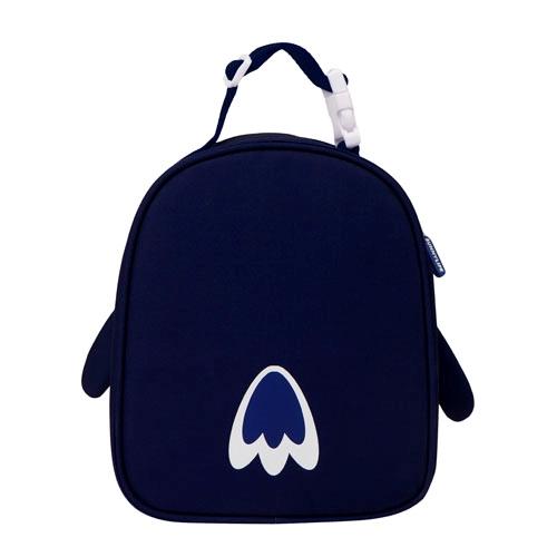 Sunnylife Kids Lunch Bag Penguin - penguin