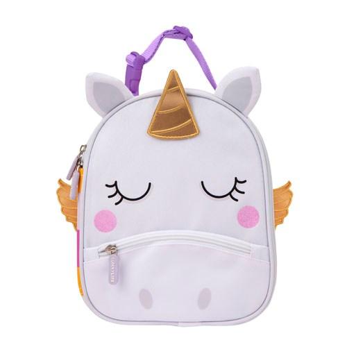 Sunnylife Kids Lunch Bag Unicorn