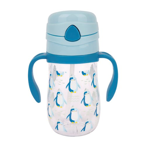 Sunnylife Sippy Cup Explorer