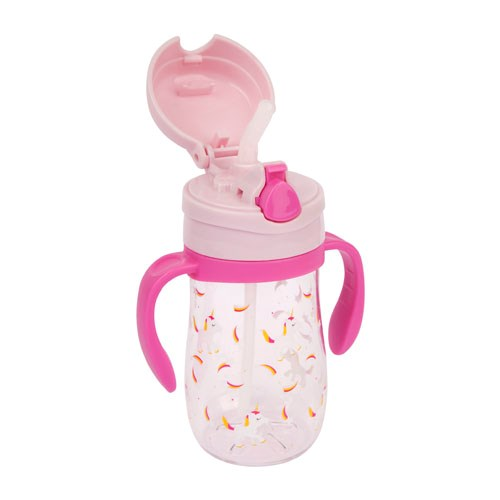 Sunnylife Sippy Cup Stardust