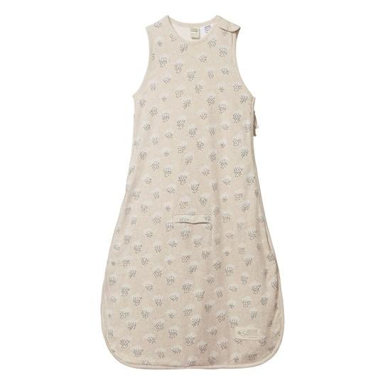 Nature Baby Organic Cotton Sleeping Bag