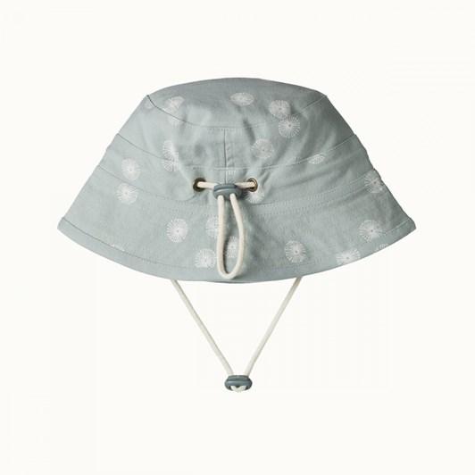 Nature Baby Bucket Sunhat