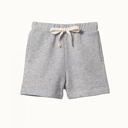 Nature Baby Sweatshirt Jimmy Shorts