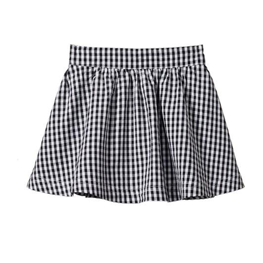 Nature Baby Millie Skirt