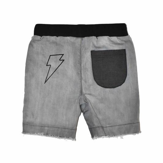 Radicool Dude Skater Short