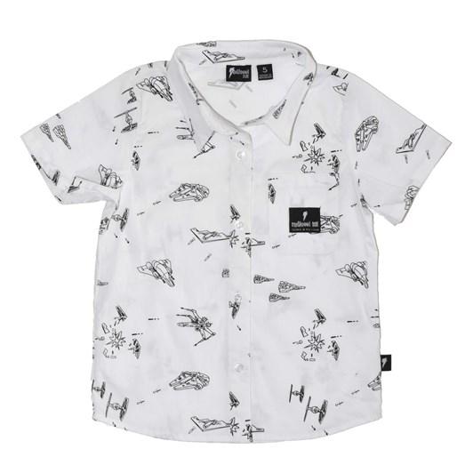 Radicool Dude A Little Fly Shirt
