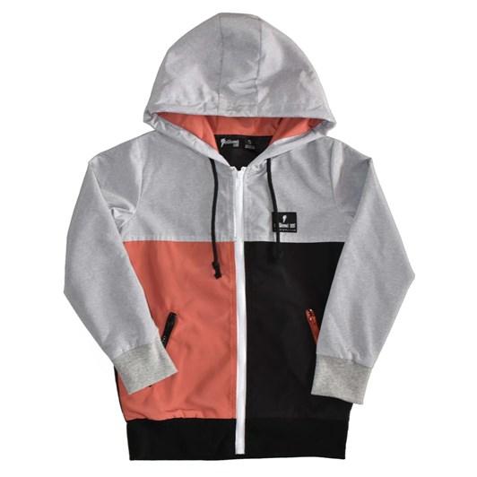 Radicool Dude Stormbreaker Jacket