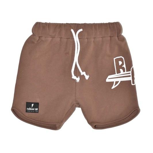 Radicool Dude Surfari Short