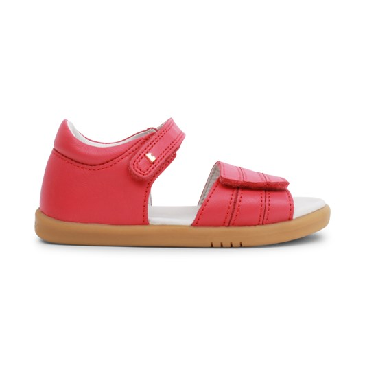 Bobux I-Walk Hampton Open Sandal