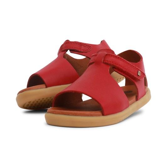 Bobux I-Walk Mirror Open Sandal