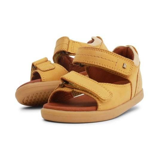 Bobux I-Walk Driftwood Open Sandal
