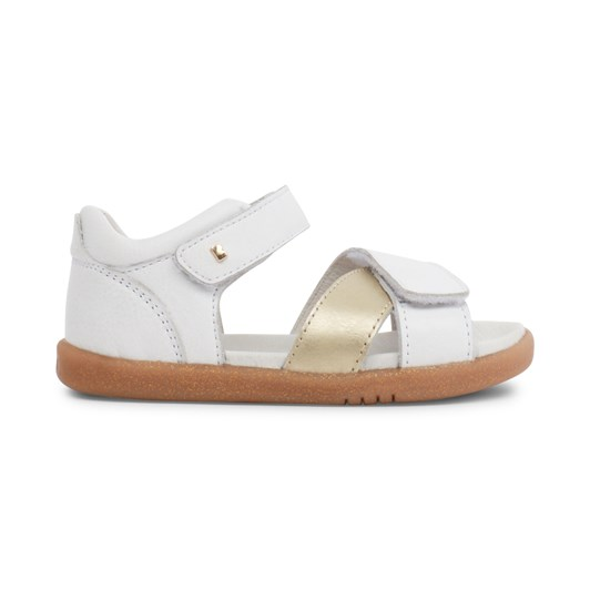 Bobux I-Walk Sail Open Sandal
