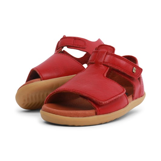 Bobux Step Up Mirror Open Sandal