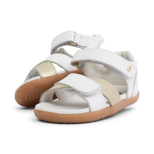 Bobux Step Up Sail Open Sandal