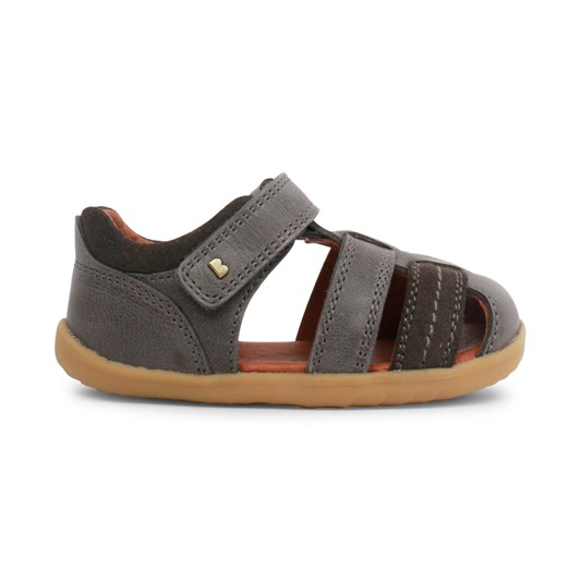 Bobux Step Up Roam Closed Sandal