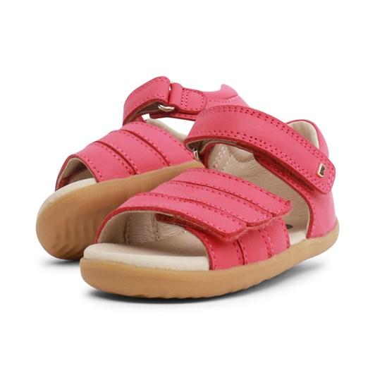 Bobux Step Up Hampton Open Sandal