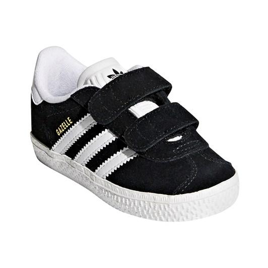 Adidas Kids Originals Gazelle Shoes