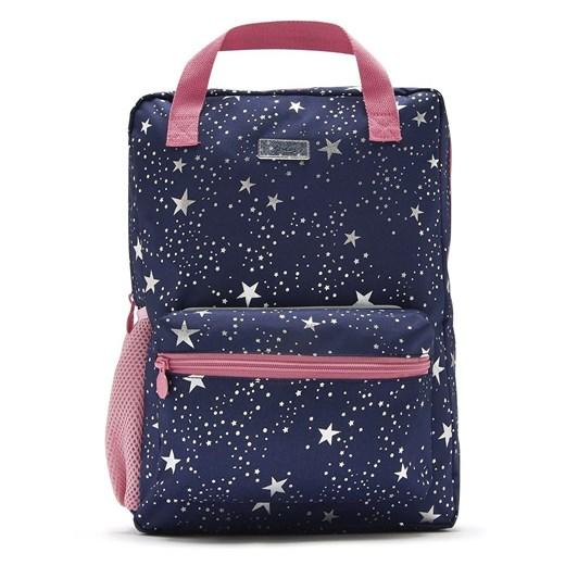 Joules Easton Star Backpack