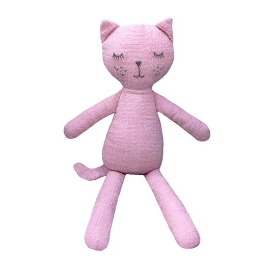 Lily & George Rose The Cat Toy