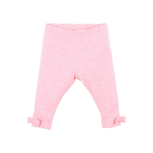 Bebe Rose Marl Leggings