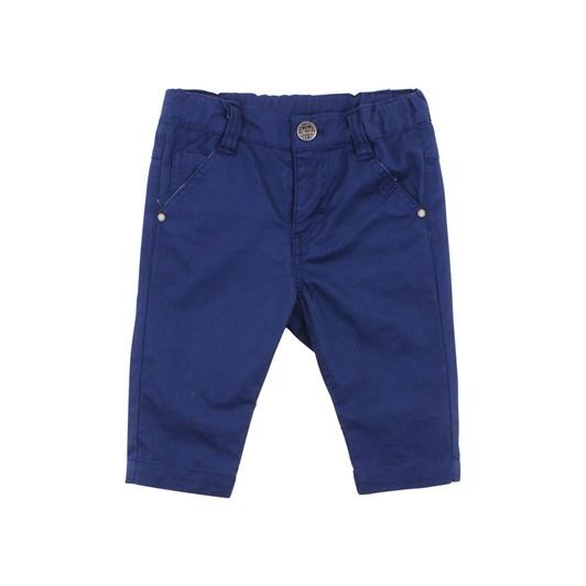 Bebe Arthur Woven Pants