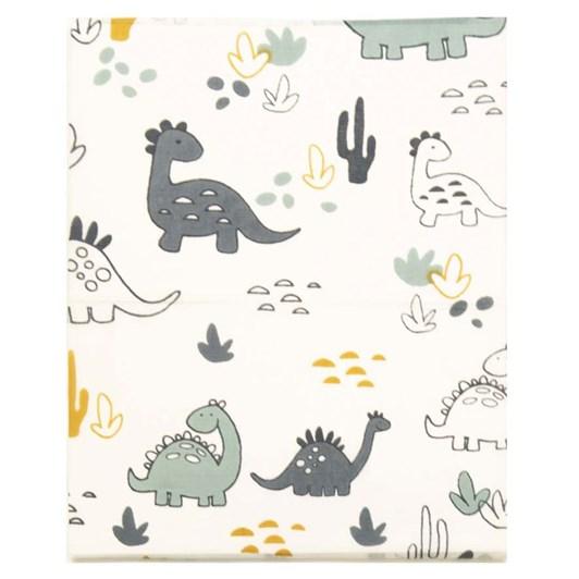 Indus Dino Dinosaur Baby Wrap